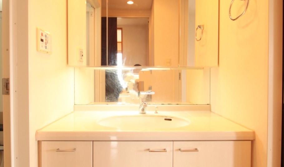 洗面台修正.jpg