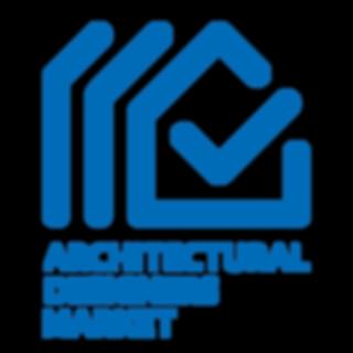 ADM_logo_p6_cs2.png