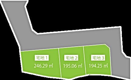 1106区画.png