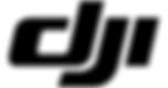 logo-dji.png
