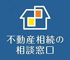 250d88991c.jpg