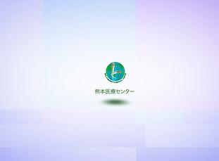 スクリーンショット (72).png