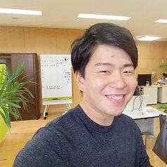 田尻.jpg