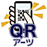 QRアーツロゴ.jpg