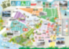おさんぽマップ小.jpg