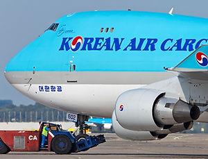 Korean-360x230.jpg