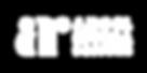 AR_Logo_Hor_White.png