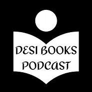 cropped-desi-books-1.jpg