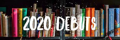 2020debuts.png
