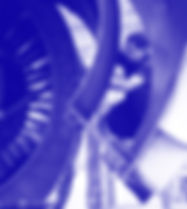 Engine fitters 10.jpg