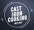 cast iron cooking logo.png