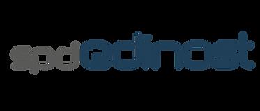logo_Zeichenfläche_1.png