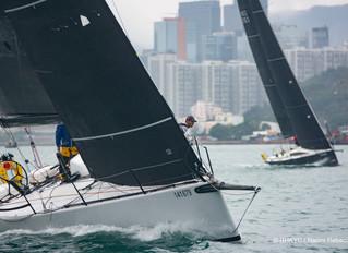 香港至海南帆船賽 2020 現已接受網上報名