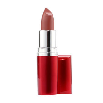 Maybelline Moisture Extreme Lipstick - Precious Ruby