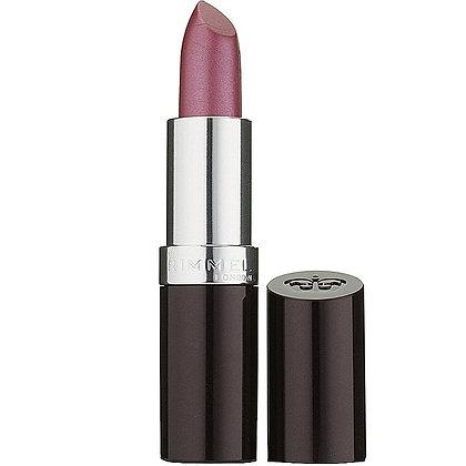 Rimmel Lasting Finish Lipstick- Sugar Plum