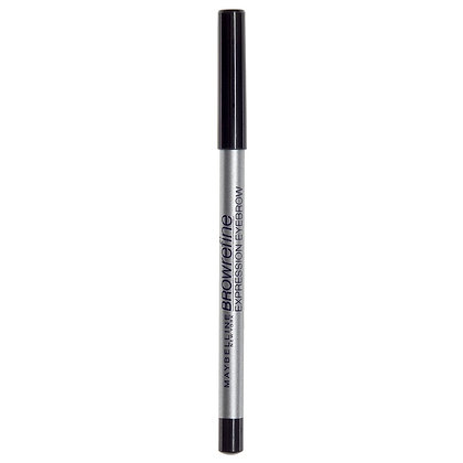 Maybelline Browrefine Expression Eyebrow Soft Eyebrow Pencil