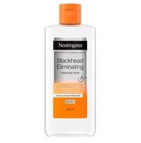 Neutrogena Blackhead Eliminating Cleansing Toner - 200ml
