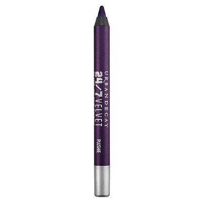 Urban Decay Plushie 24/7 Velvet GlideOn Eye Pencil