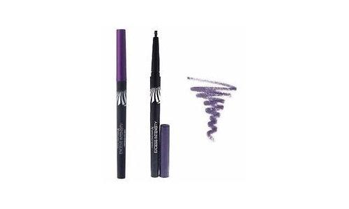 Max Factor Excess Intensity Longwear Eyeliner-Violet