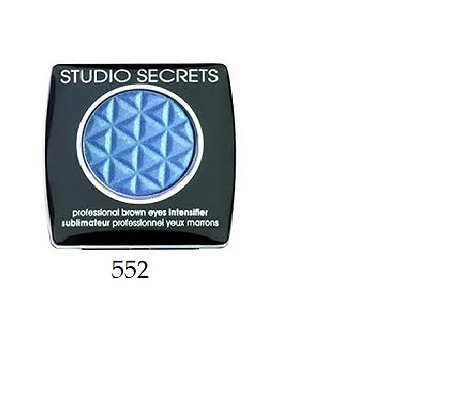 L'Oreal Studio Secrets Eye Shadow