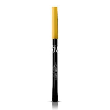 Max Factor Excess Intensity Longwear Eyeliner- Gold