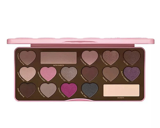 Too Faced - 'Chocolate Bon Bons' eye shadow palette