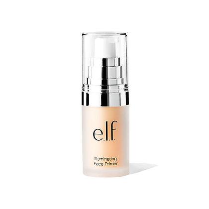 e.l.f. Illuminating Face Primer - Radiant Glow