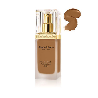 Elizabeth Arden Flawless Finish Perfectly Nude Foundation -Cocoa
