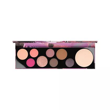 MAC Cosmetics - 'Risk Taker' Makeup Palette