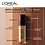 Thumbnail: L'Oréal Paris Infallible Up to 24HR Fresh Wear Foundation