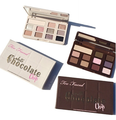 Too Faced - 'Chocolate Chip' eye shadow palette