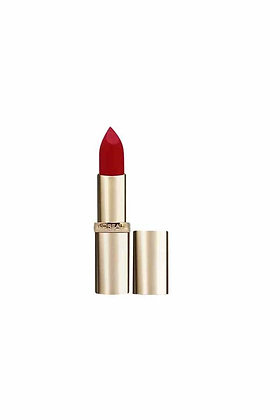 L'oreal Colour Riche MATTE Lipstick-Cocorico