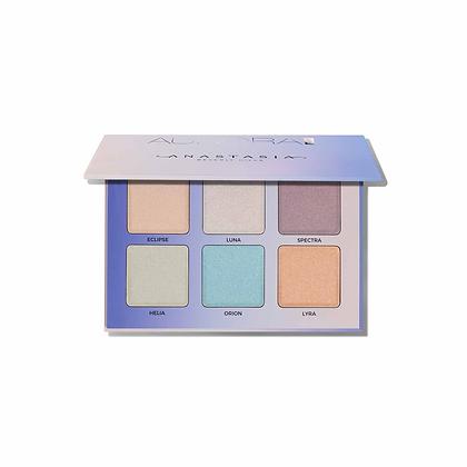 Aurora Glow Kit