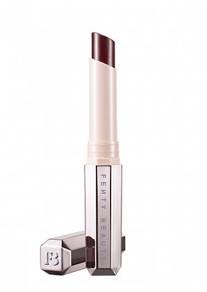 MATTEMOISELLE Plush Matte Lipstick