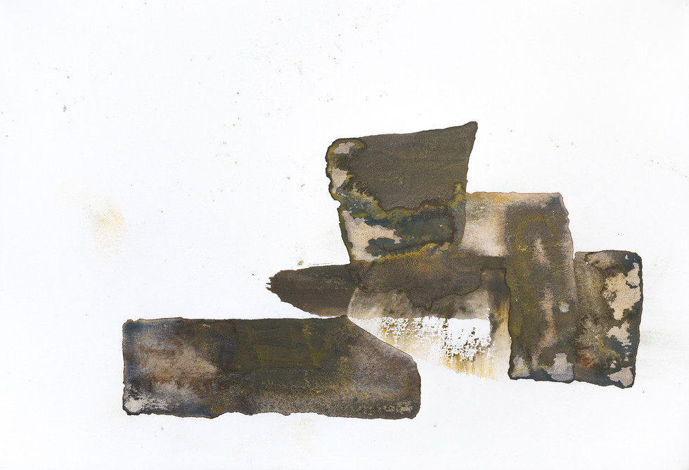 """""""FUNERAL"""" 