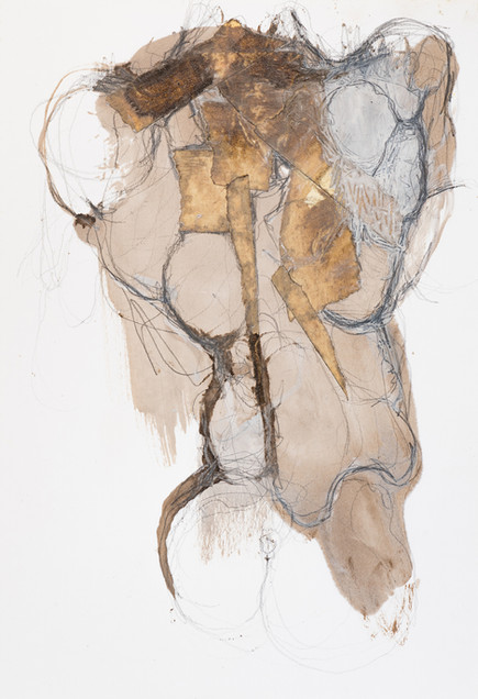 """BACK"" 