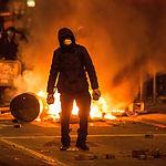 riot 2.jpg