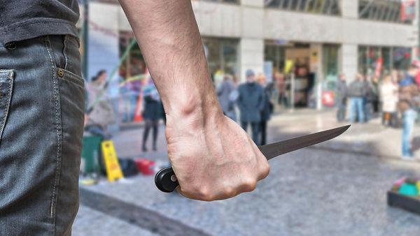 knife-attack-defended.jpg