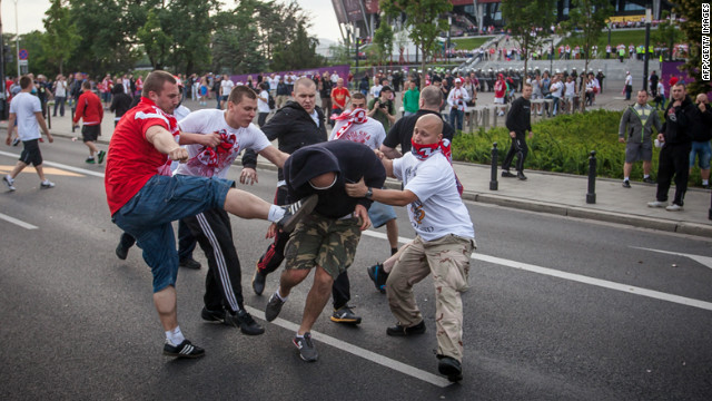 brawl 1.jpg