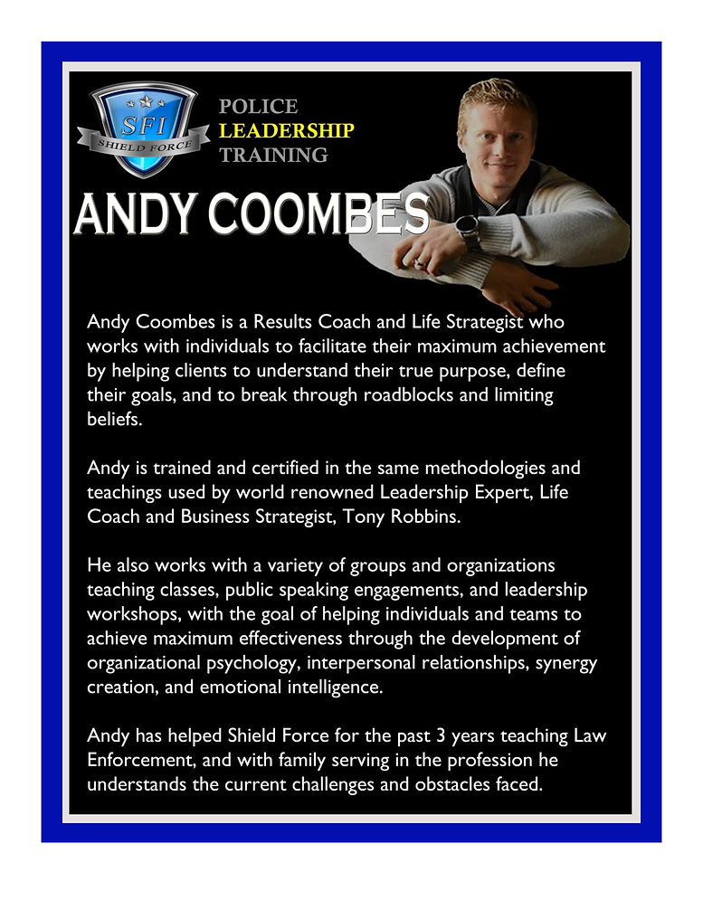 Leadership Flyer_Republic Missouri-2.jpg