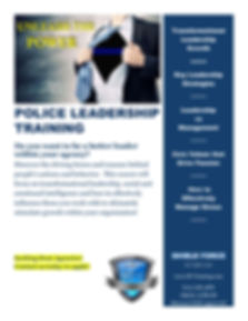 Leadership Flyer Page 1-1.jpg