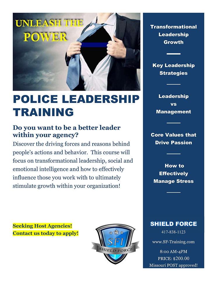 Leadership Flyer Page 1-1.jpg