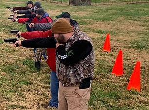 Pistol 2.jpg