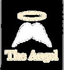 Angel logo Standard Trans.png