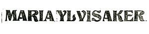 MARIA YLVISAKER-02.png