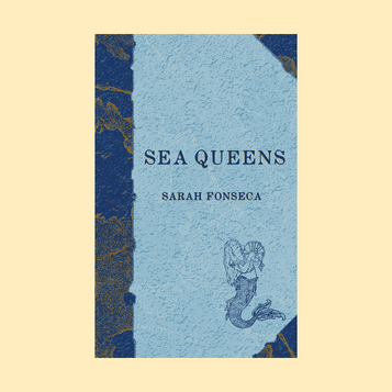 Sea Queens