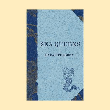 Sea Queens, 2020