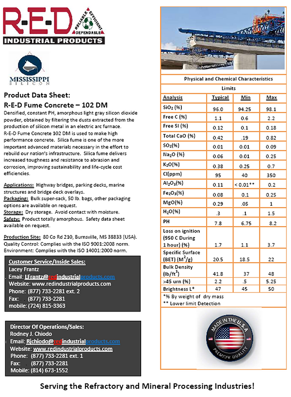 Latest 7.27.18_ red data sheet 102 dm.pn