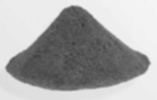 Silica Fume at Red Industrial Products