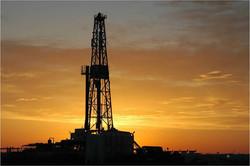 Silica Fume for Gas & Oil